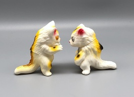 Max Toy Lucky Cat Monster Boogie Set image 5