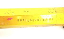 DU-WELL GC-193502-SA 61 PLUG GAGE 50.57 TO 51.02 MM, GC193502SA61 image 2