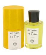 Colonia by Acqua Di Parma Eau De Cologne  3.4 oz, Men - $103.01