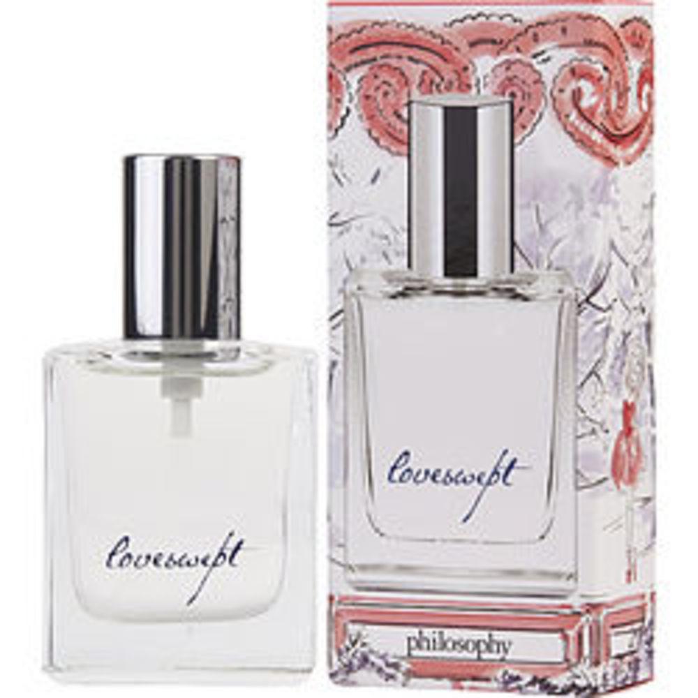 PHILOSOPHY LOVESWEPT by Philosophy #295740 - Type: Fragrances for WOMEN
