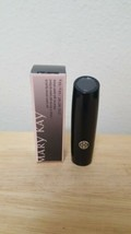 094610 MARY KAY Gel Semi-Shine Lipstick ROSEWOOD .13 Oz - $16.66