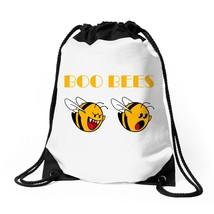 Boo Bees Drawstring Bags - $30.00