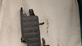 98 Lexus GS400 V8 Air Intake Inlet Hose PN 17875-50170 image 7