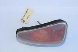 2002-2006 MINI COOPER S LEFT REAR DRIVER SIDE TAIL LIGHT K430 - $88.19