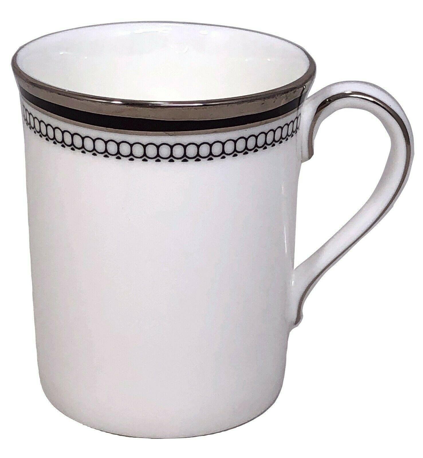 Royal Doulton Sarabande Demitasse Cup 3.5oz - $14.85