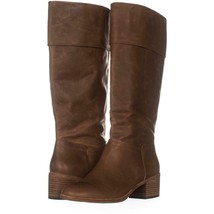 UGG Australia Carlin Block Heel Harness Boots 739, Taupe, 10 US / 41 EU - £64.89 GBP