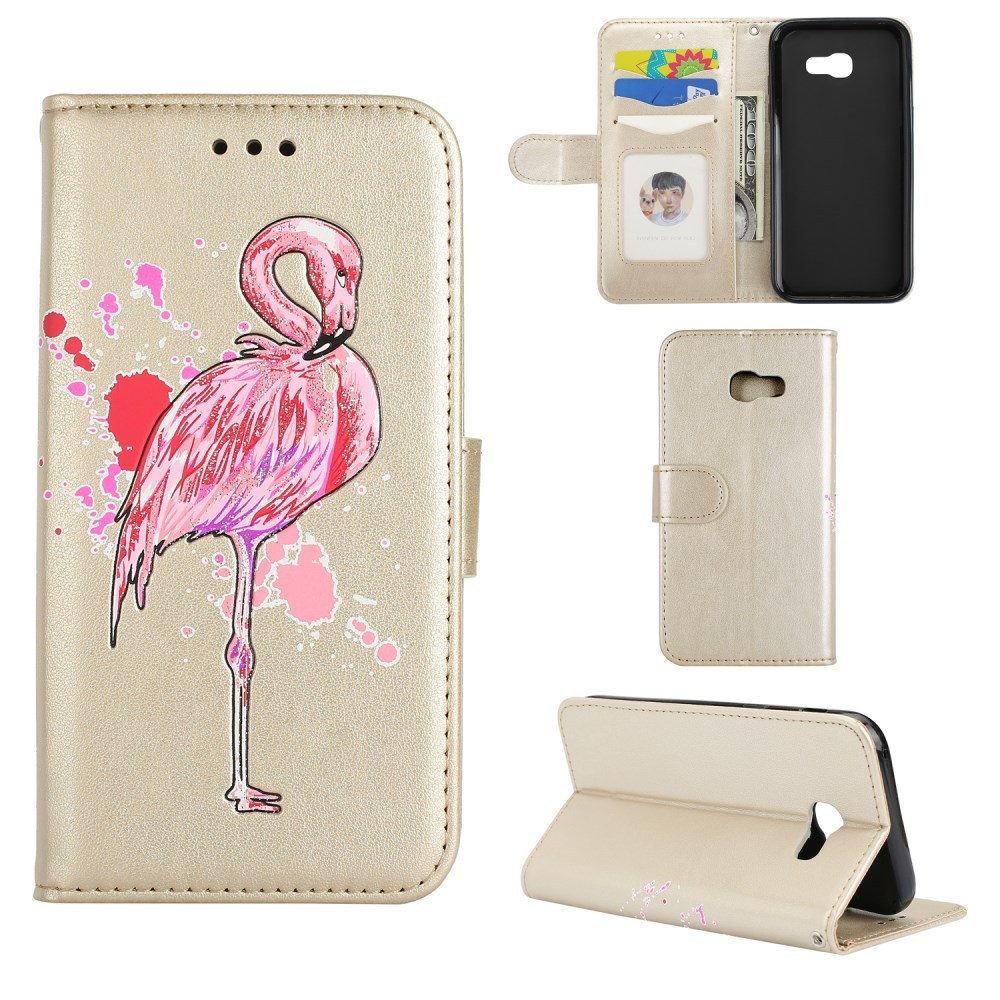 Eleancne364 Leather Case 7 Customer Reviews And 0 Listings Goospery Samsung Galaxy Grand Prime Canvas Diary Gray Flamingo Glitter Powder Wallet For A3 2017 Gold 663