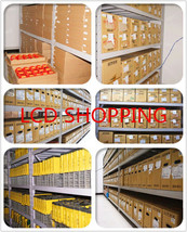 Used Circuit Board QX141  in good condition  DHL/FEDEX Ship - $665.00
