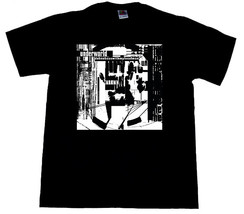 UNDERWORLD Dubnobasswithmyheadman T Shirt ( Men S - 2XL ) - $20.00+