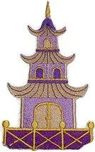 BeyondVision Amazing Custom[ Pagoda ] [Rich Japanese Culture and Traditi... - $9.89
