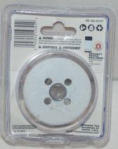 Milwaukee Product Number 49560147 Bi Metal Hole Saw Hole Dozer image 5