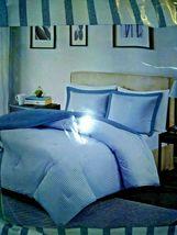 Madison Park Essentials Hayden 2-Pc Reversible Comforter SET BIG SET NOT A DUVET image 6
