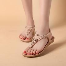 High Quality Sandals Men Women Sandals  Shoes Women Flats Sandals Summer Shoes S