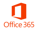 Office 365 grande thumb155 crop