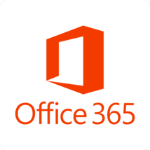 Office 365 Enterprise E3 - 1 Year - 5 Users - FAST Delivery - Genuine - ... - $38.19