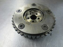 76P109 Exhaust Camshaft Timing Gear 2017 Ford F-150 2.7 FT4E6C525AB - $80.00