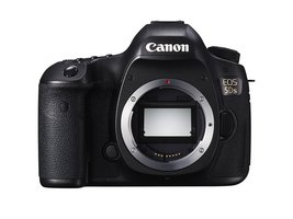 Canon Eos 5DS Dslr Camera (Body Only) - $1,750.25
