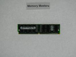 Genuine HP C3146A 16MB 72pin Original Memory for Laserjet HP 4V, 4M 4MV, 4PLUS