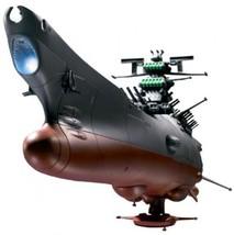 Nouveau Soul Of Chogokin Gx-64 Espace Bataille Navire Yamato 2199 Action... - $441.12