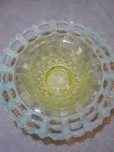 Carnival glass vintage pre-1940 - $45.00