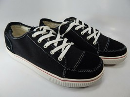 Spenco CVO S2 Taille Us 9 M (D) Ue 42,5 Homme Baskets Chaussures Décontractées