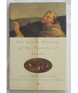 The Little Flowers of St. Francis of Assisi  - $7.50