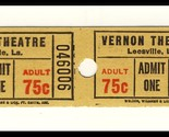 Vernon tickets 2 75 cents thumb155 crop