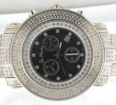 Joe rodeo Wrist Watch Jju 6 - $999.00
