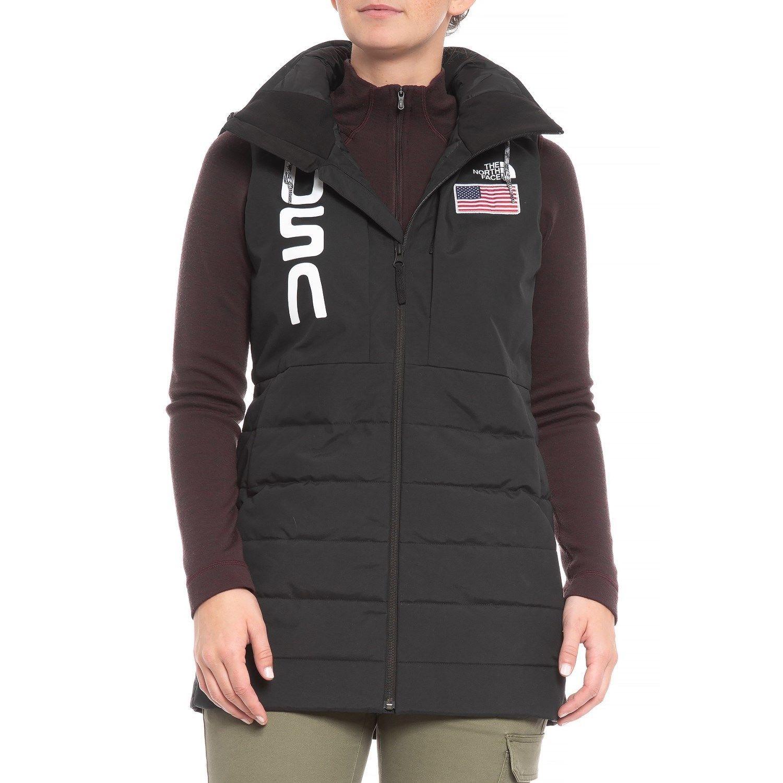 The North Face Free Ski PrimaLoft® Vest - Insulated (For Women)