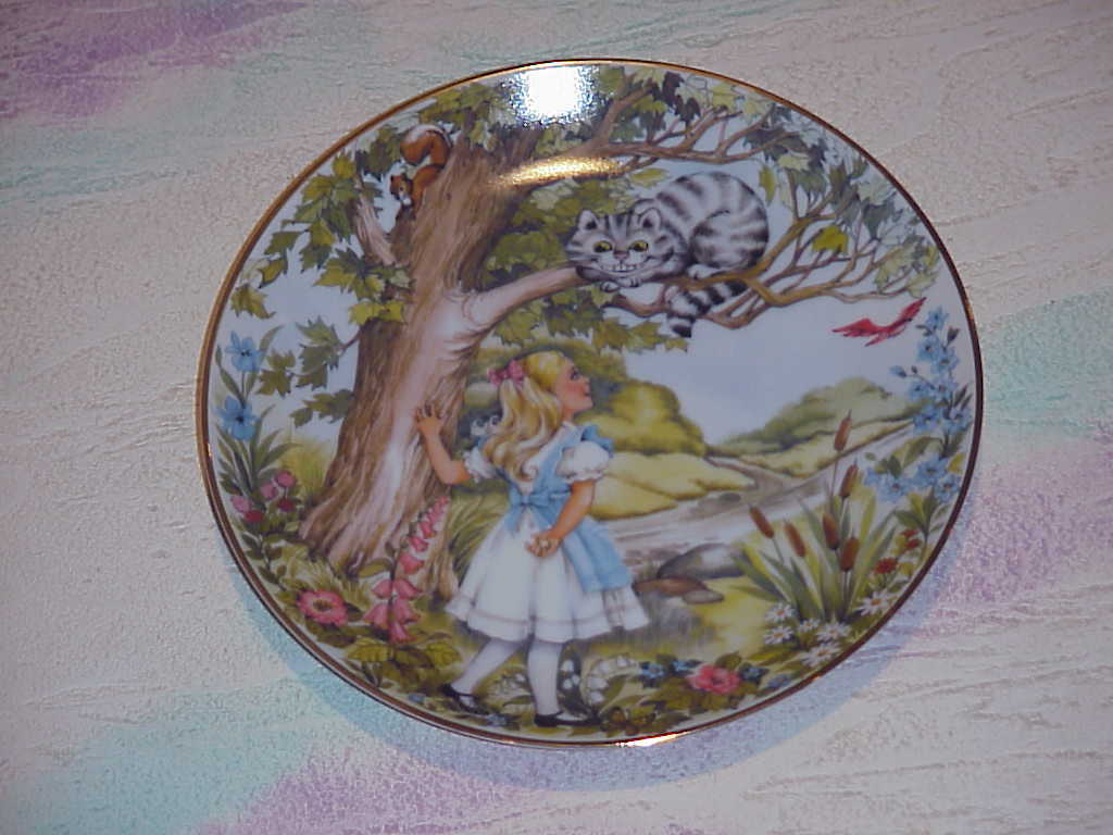 Plate  alice2  t12