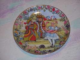 Plate  alice  t12 thumb200