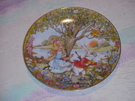 Copy of plate  alice 1  t12 thumb200