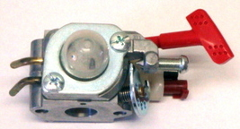 NEW HOMELITE ZAMA C1U-H39A CARBURETOR FOR TRIMMERS - $41.01