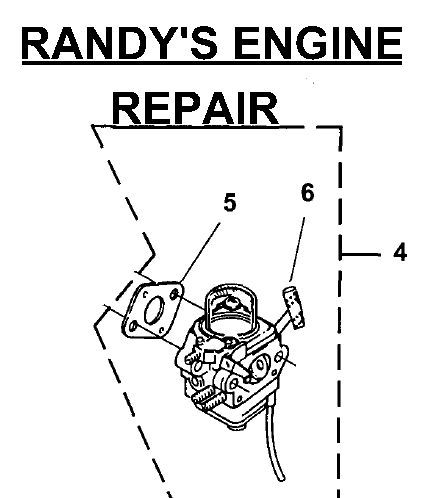 Weed Fuel Line Diagram moreover Tuneup further Walbro Chainsaw Carburetor Diagram in addition Mcculloch Weed Eater Parts Diagram besides Walbro Carburetor Wt 3. on walbro wt carburetor diagrams