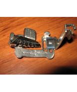 """Greist 15/16""""  Binder High Shank Attachment Foot - $5.00"""