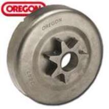 New Mc Culloch Pm610/Pm605/Pm650/10 10 S/700/800 Spur Drive Sprocket # 300878 - $37.98