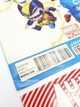 Uncanny Avengers 1-11 14-16 w/ Skottie Young Baby Variant Vol 1 2012 Comic Books image 3