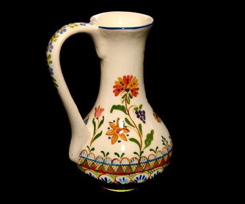 Vase fi 1