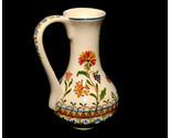 Vase fi 1 thumb155 crop