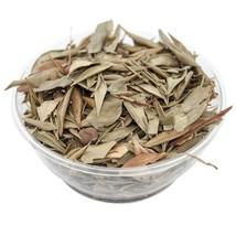 Organic Spices Powder Earth Fragrant Myrtle Hadas Herbs 100% Pure Israel - $10.69