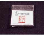 Interpace thumb155 crop
