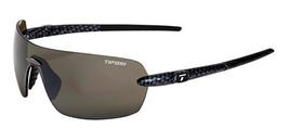 Tifosi VOGEL Carbon GOLF Sunglasses GT Lenses - $39.95