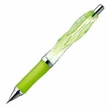 MA51-CLG Zebra NuSpiral CC 0.5mm Lead Mechanical Pencil - $10.33