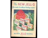 Jello1 thumb155 crop