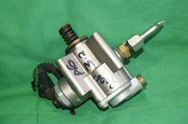 Audi A6 A4 3.2L V6 BKH Mechanical High Pressure Fuel Pump HPFP 06E127025G image 7