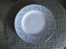 Wedgwood Dolphins salad plate 13 available - $15.94