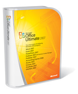 Ultimate thumbtall