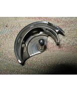 Brother JA-1 Sewing Machine Hook - $10.00