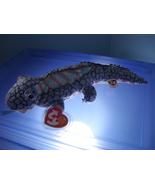 Bali TY Beanie Baby MWMT 2004 - $5.99