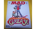Books mad grease  thumb155 crop